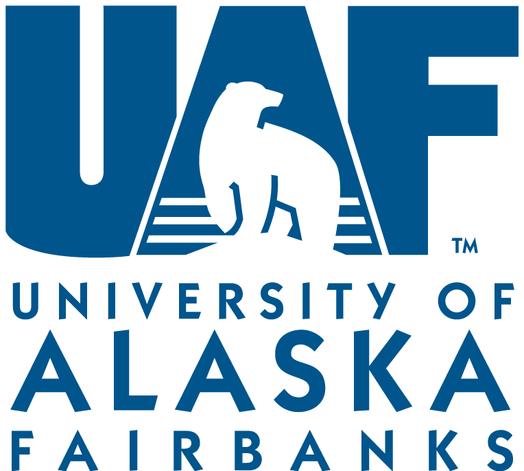 Open University of Alaska Home Page